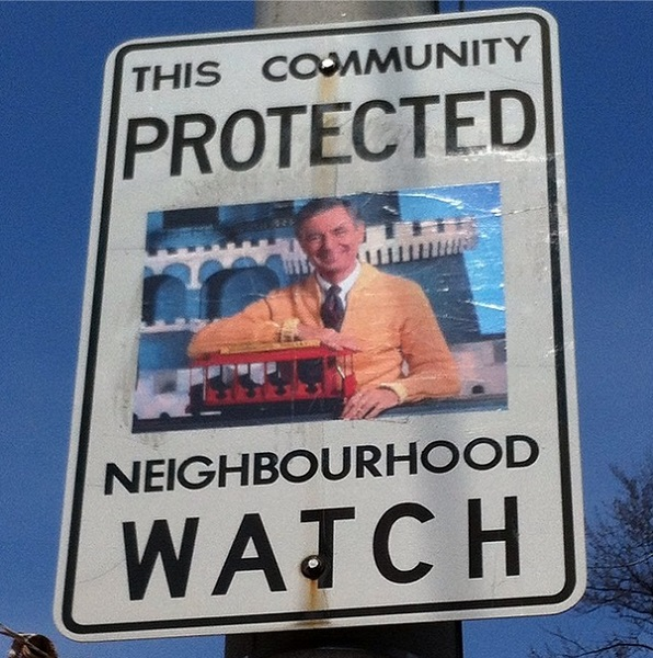 neighborhood-watch-signs-andrew-lamb_dcmism-11