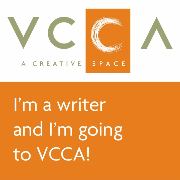 Going to VCCA